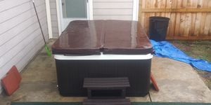 Hot Tub for Sale in Houston, TX