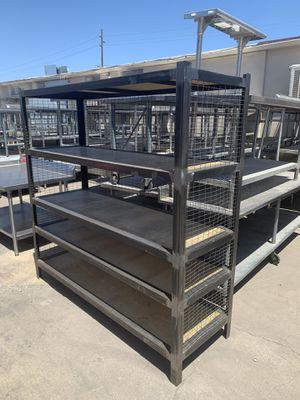Shelve for Sale in Phoenix, AZ