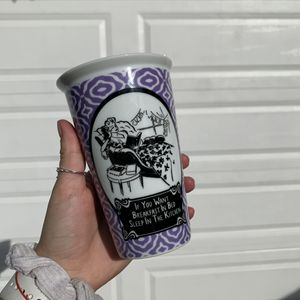 Mug/ cup for Sale in Lakewood, CO