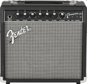 Fender Champion 20 Guitar Amp for Sale in Westerville, OH