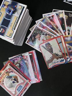 2014 Topps Baseball Cards for Sale in Galt,  CA