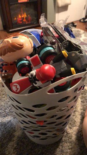 Kids toys lot for Sale in Providence, RI