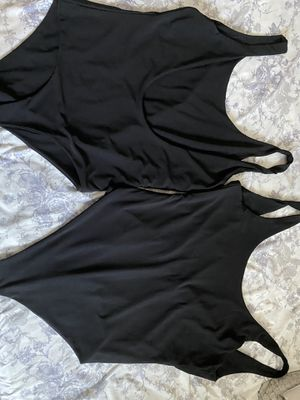 Bodysuits for Sale in Inglewood, CA