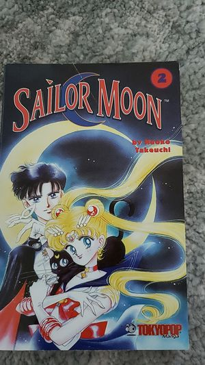 Sailor Moon for Sale in Aventura, FL