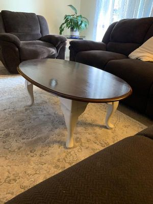 Coffee table for Sale in Richmond, VA