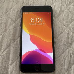 iPhone 8 Plus for Sale in Laguna Hills, CA