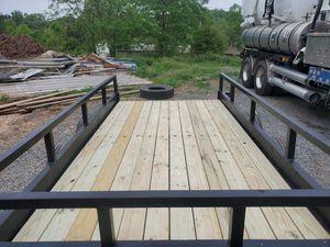 6x12 trailer for Sale in Bristow, VA