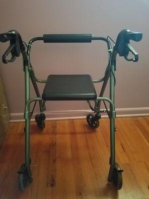 Wheeled Walker for Sale in Lakewood, CO