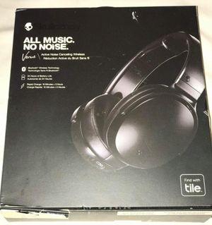 Skullcandy Venue Headphones for Sale in Moncks Corner, SC