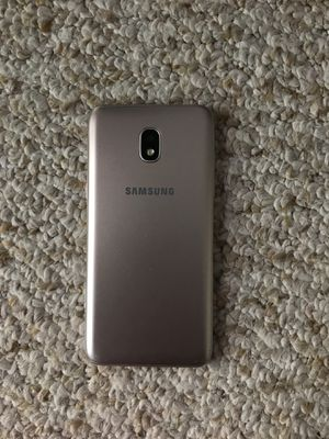 Samsung j3 star phone for Sale in Duluth, GA