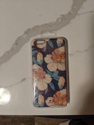 iPhone 6 Plus/6S Plus Case for Sale in Lemon Grove, CA