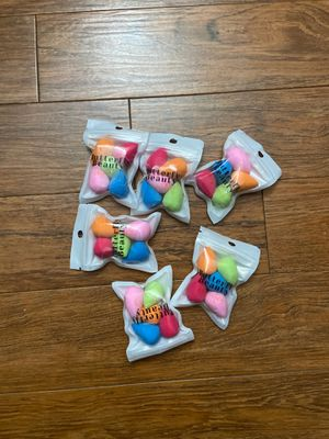 Small beauty blenders for Sale in Sacramento, CA