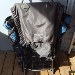 Eureka Talon backpack for Sale in Portland, OR