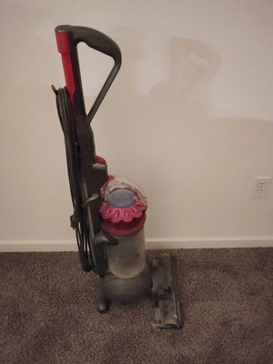 Dyson dc65 animal vacuum cleaner for Sale in Tempe, AZ