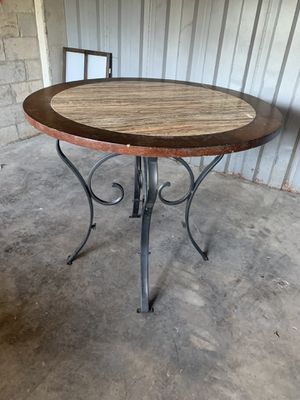 Mesade comedor /dining table for Sale in Hialeah, FL