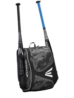 Easton youth baseball backpack for Sale in Westchester, IL