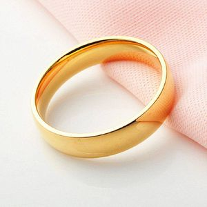 Stainless Steel Wedding Band Rings for Sale in Lake Wales, FL