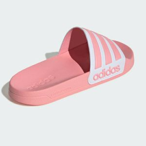 adidas adilette slides Size 7 Size 8 for Sale in Los Angeles, CA