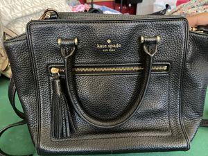 Kate spade purse for Sale in Hemet, CA
