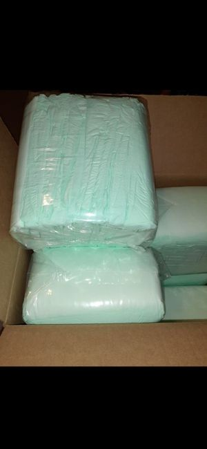 BedPads for Sale in Palmview, TX