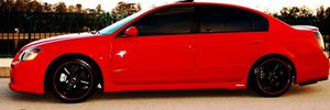 "URGENT""06 Nissan Altima ser FOR SALEc for Sale in Naperville, IL"