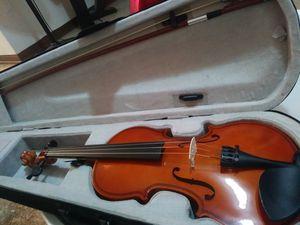 Amazing violin for Sale in Miami, FL