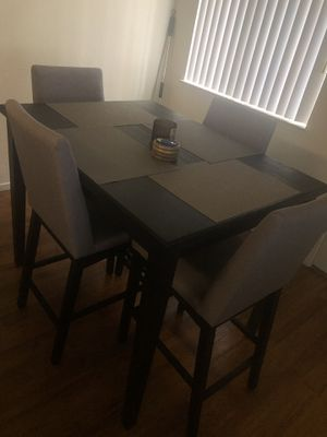 Brand New Kitchen Table for Sale in Salinas, CA