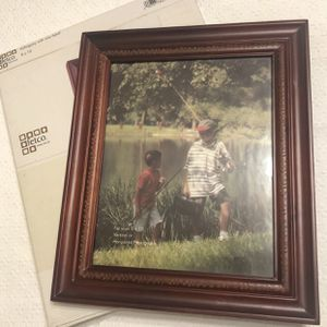 Picture Frame 8x10 for Sale in Lakewood, CA