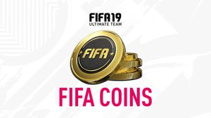 Fifa 19 Ultimate team coins Xbox one for Sale in Chicago, IL
