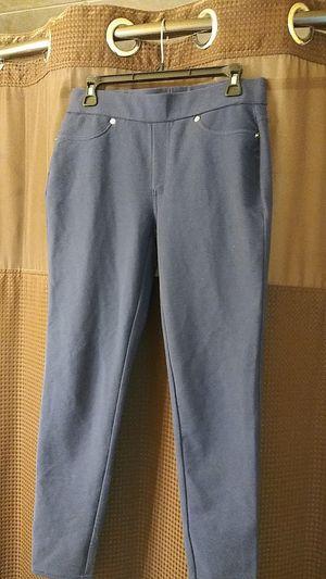 Michael Kors Woman Soft Pants for Sale in Naperville, IL