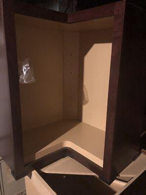 Uninstalled Kitchen Cabinets for Sale in Clarksville, TN