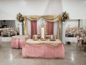 Banquet hall for Sale in Los Angeles, CA