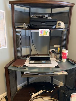Office Desk for Sale in Marietta, GA