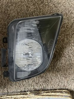 Oem Ford Mustang Headlight Housing for Sale in Orting,  WA