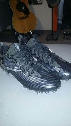 NIKE Football VPR for Sale in North Little Rock, AR