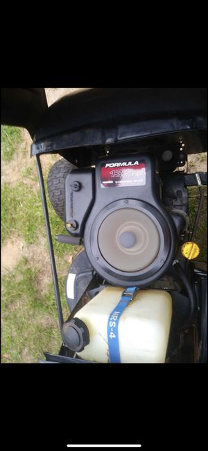 Yard Machine Lawn Mower for Sale in Anderson, SC
