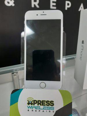 iPhone 6 16 GB - Factory Unlocked - Excellent Condition - SOMOS TIENDA for Sale in Miami, FL