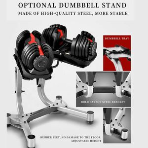 Dumbells & Stand for Sale in Hesperia, CA