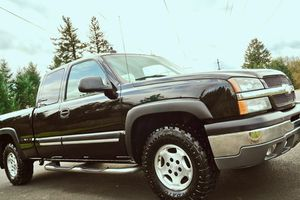 2003 *Chevrolet* *Silverado 1500* *LIFTED 2003 CHEVY Z7 for Sale in Yonkers, NY