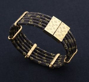 Designer monogram bracelet Unisex for Sale in Queens, NY