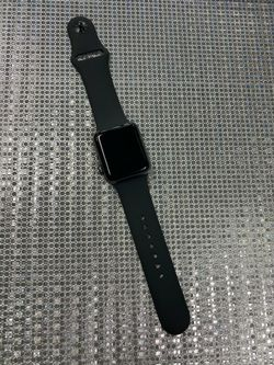 Apple Watch Series 3 38mm Cellular And GPS for Sale in Tacoma,  WA