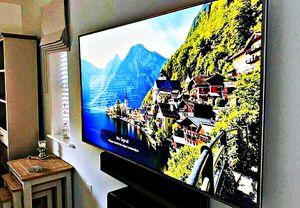 FREE Smart TV - LG for Sale in Tennessee Ridge, TN