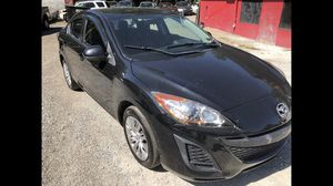 2010 Mazda 3 for Sale in Pittsburgh, PA