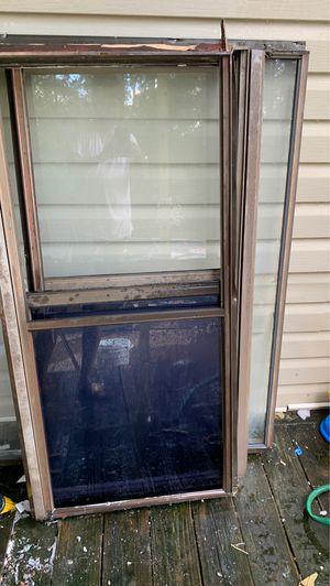 Bay window for Sale in Riverdale, GA