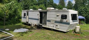 4Winds camper for Sale in Charleroi, PA