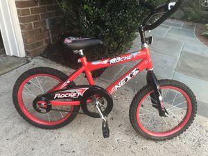 Rocket Bike for Sale in Potomac Falls, VA