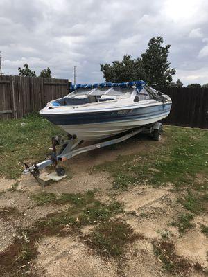 Bayliner boat for Sale in Riverside, CA