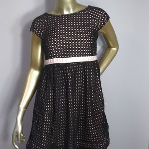 New Kate Spade girls lace dress for Sale in Chicago, IL