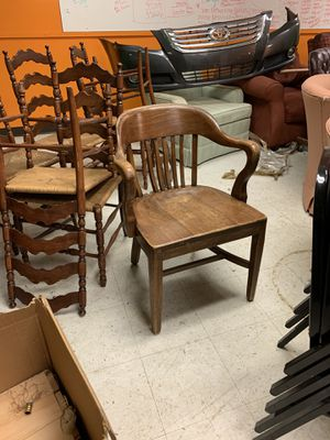 Office chairs for Sale in Homewood, AL