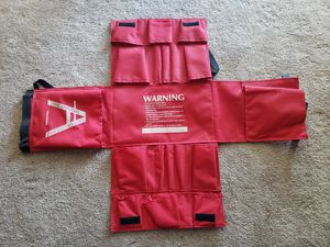 Tool Pouch For Step Ladders for Sale in Severn, MD